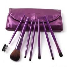 Seven Heaven Best Of Beauty Brushes - $17.29