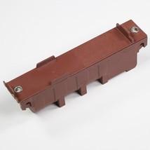 318079001 ELECTROLUX FRIGIDAIRE - $71.65