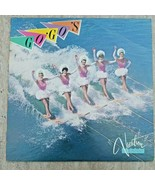 1981  Go Go's Vacation LP  RS SP 70021 Original Vinyl Album LP Record  - $8.99