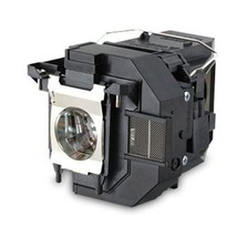 Original Ushio ELPLP95 Lamp With Housing For Epson Projectors - $151.46