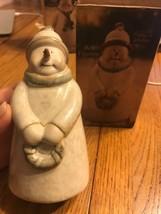 Kirkland's Potter's Garden Saint Nicholas' Holiday Edition Ships N 24h - $32.96