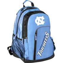 North Carolina Tar Heels NCAA Elite Backpack Hand Made High Quality Mate... - ₹6,483.56 INR