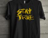 Stay true thumb155 crop