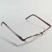 Gucci GG2730 45J 49/17 135 Italy Designer Eyeglass Frames Glasses - $46.00