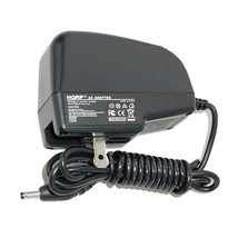 HQRP AC Power Adapter for Kodak V705 V803 P850 P880 V1003 V1073 V1233 V1253 - $16.88