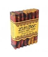 Zum Bar Goat's Milk Soap Dragon's Blood - $8.86
