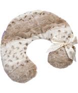 Sonoma Lavender Neck Pillow Arctic Circle - $53.00