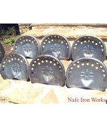 SIX Steel Tractor seats for Bar Stool tops New ... - $171.98