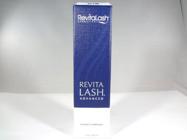 RevitaLash Cosmetics-RevitaLash Advanced Eyelash Conditioner 2.0ml/.067o... - $56.10