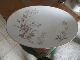 Noritake Luise 14 1/4 oval platter 1 available - $8.86