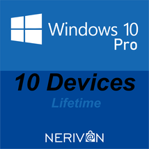 Windows10 pro 10 devices thumb200