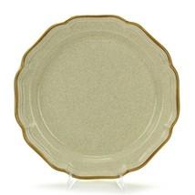 Garden Club by Mikasa, Stoneware Chop Plate - $24.74