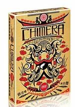 Chimera Board Game - $22.76