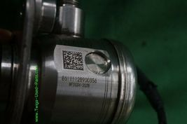 HFS034-252B Direct Injection High Pressure Fuel Pump HPFP GM Chevy Buick , image 7