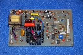 UNILUX INC 1/82 PCB 67-1059A ASSY 05-1092 BOARD - $193.05