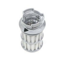 00645038 Bosch Filter-micro OEM 645038 - $40.54