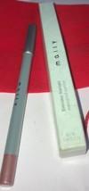 Mally Evercolor Starlight Waterproof Eyeliner Pencil Pink Champagne ~NIB - $18.24
