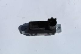 2017 JAGUAR XE DIESEL CONTROL MODULE UNIT M1870 - $93.06