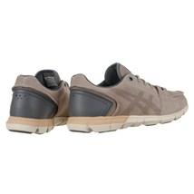 Asics Shoes Gel Pyrolite, Q403L0697 image 2
