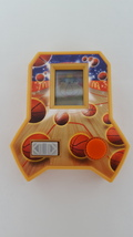 McDonalds 2004 Vince Carter Basketball No 1 Electronic Game Childs Toy - $4.99