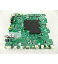 LG - LG 60LS5750-UB Main Board EAX64434207 61798602 EBR75394101 #M8527 - #M8527
