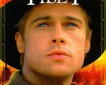 Seven Years in Tibet [VHS] [VHS Tape] [1997]