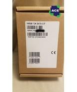 Seagate 160GB 7.2K SATA 3.5 Hard Drive ST3160215SCE - $30.00
