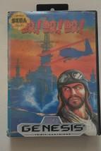 SAME SAME SAME Mega Drive Game SEGA GENESIS - $44.66