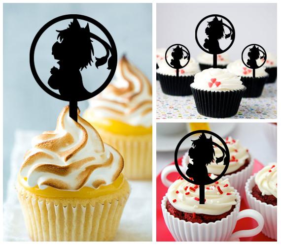 Cupcake 0353 m2 1