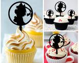 Cupcake 0353 m2 1 thumb155 crop