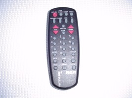 RCA RCU404A System Link 4 - Remote Control - Tested  Ex Cond -  - $10.79