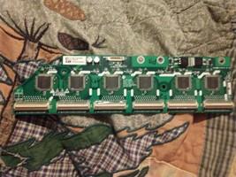 LG 6871QDH068A (6870QDH001A) YDRVTP Buffer Board - $24.99