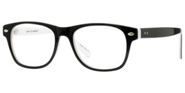 Imagewear Core 812 Eyeglasses in Black - $42.00