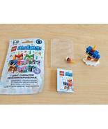 LEGO Unikitty! Collectible Minifigures Series Vacation Prince Puppycorn ... - $4.99