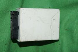BMW MPM Micro Power Control Module 6135-6939655-01 image 3