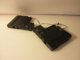 LG 55LF6000-UB Speakers EAB63649901 - $15.84