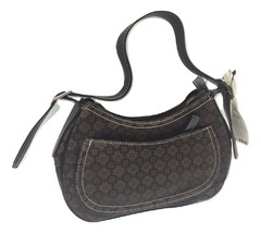 Nine West Purse - NEW, Classic Style and Look - $24.99