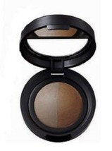 Laura Geller Baked Brow Tones Compact Only - Taupe New $20 - $9.89
