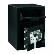 SentrySafe 0.94 CuFt Depository Safe with Digital Keypad - $398.09