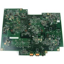 Dell WHT0G Intel i7-7500u 2.7 GHz Motherboard for Inspiron 3464 AIO Desk... - $367.26