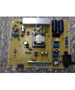 *  BN44-00769A Power Supply Board From Samsung UN40H5203AFXZA LCD TV - $29.50