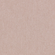 Maharam Mode Petal Pink Polyester Upholstery Fabric 466337–026 1.25 yd GW - $9.50