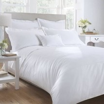 Sheet Set White Solid 1000 Thread Count Egyptian Cotton Premium Quality ... - $57.42+