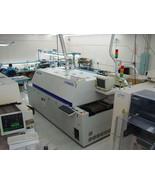 Heller 1700EXL Reflow oven PCB SMT - $5,841.00