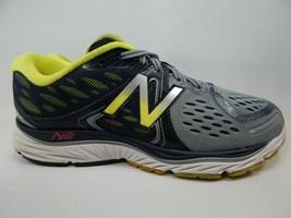 a5542c44cae New Balance 1260 v6 Size 10 4E EXTRA WIDE EU 44 Men s Running Shoes M1260GY6
