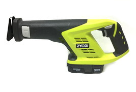 Ryobi Cordless Hand Tools P515 - $49.00