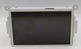 2013 2014 FORD ESCAPE 8' INFORMATION DISPLAY SCREEN OEM - $98.99