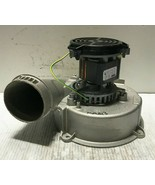 FASCO 70582635 JAKEL J238-150-1533 RHEEM INDUCER BLOWER 70-24157-03 used... - $70.13
