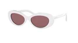 Burberry Sunglasses  BE4278 300775 - $164.50
