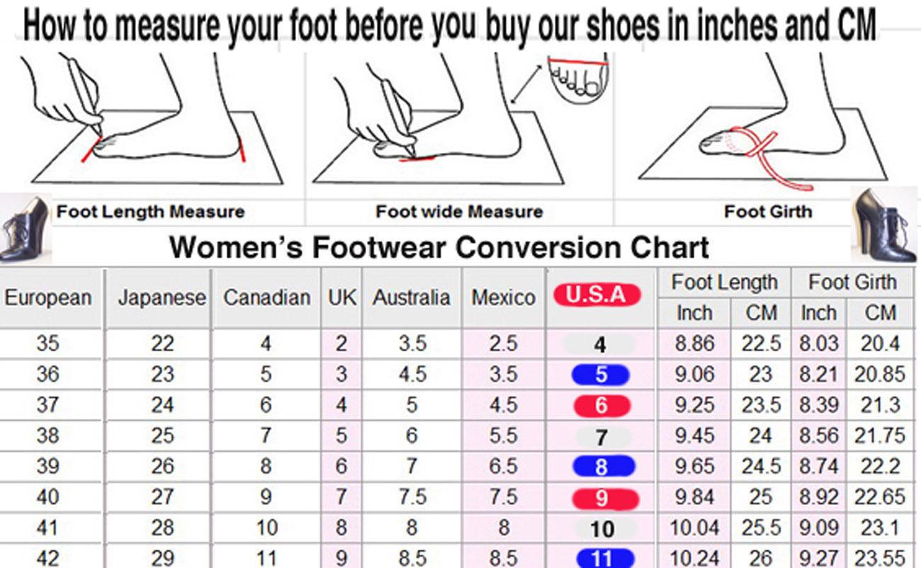 Lifestride 'Dairy' croc brown square toe upper flat loafers women heel shoe 7M